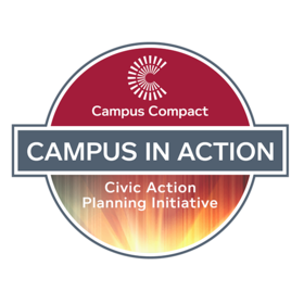 Campus In Action