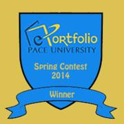 Spring Contest 2014