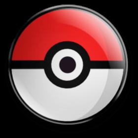 PokemonGo Badge