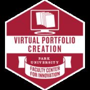 Virtual Portfolio Creation (Share)