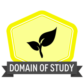 "OnPhD ""Identify your domain of study"" candidacy task 2 was successfully completed."