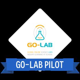 GO-LAB Pilot