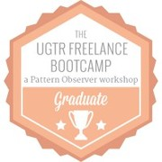 The UGTR Freelance Bootcamp