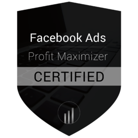 FB Ads Profit Maximizer Bootcamp Specialist
