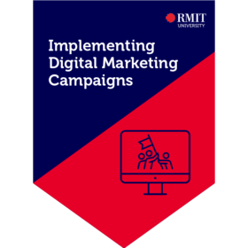 Implementing Digital Marketing Campaigns