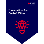 Innovation for Global Cities