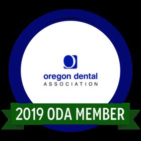 2019 ODA Member