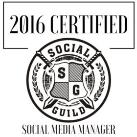 The Social Guild