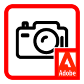 Digital Photography for Educators
