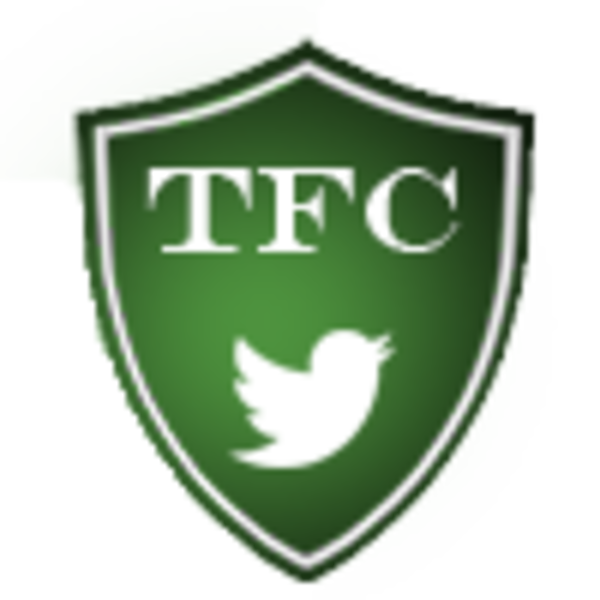 Twitter Followers Club badge icon