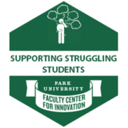 Supporting Struggling Students (Do)