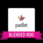 https://sites.google.com/a/weatherfordisd.com/weatherford-isd-digital-badges-for-professional-learning/blended-learning/padlet