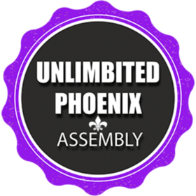 ASSEMBLY - UNLIMBITED PHOENIX
