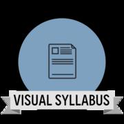 Visual Syllabus Creator