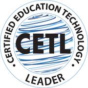 CETL - Exp 2/8/19