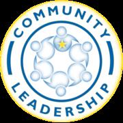 Open SUNY Online Teaching Community Leader