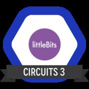 Circuits Level 3