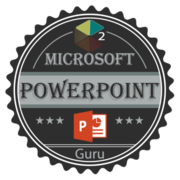PowerPoint Online Level 2