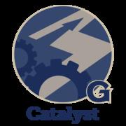 Catalyst Credential - Georgetown University