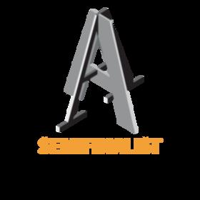 ADAA 2016 Semifinalist