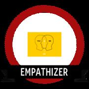 Empathizer