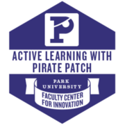 Active Learning with Pirate Patch (Learn)