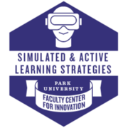 Simulated & Active Learning Strategies (Learn)
