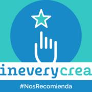 #NosRecomienda