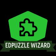 EDPUZZLE Wizard
