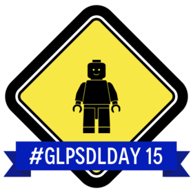 GLPS Digital Learning Day 2015