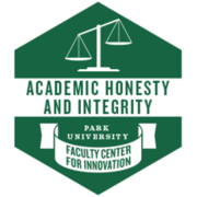 Academic Honesty & Integrity (Do)