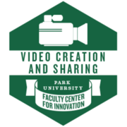 Video Creation & Sharing (Do)