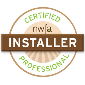 Certified Professional Installer (CI)