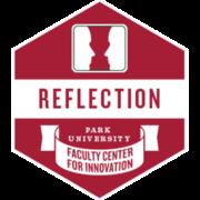 Reflection (Share)