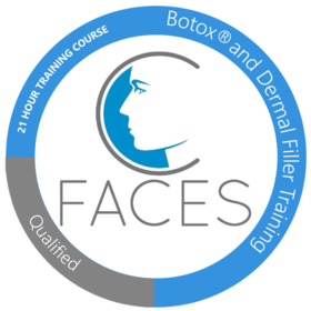 FACES Qualified 21 Hour Course