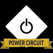 Power Circuit Participant (COLLABORATING)