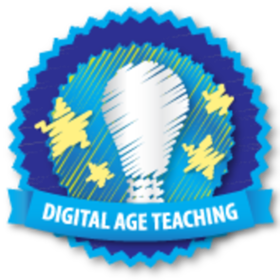 Digital Age Teaching