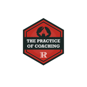 The Practice of Coaching: An Introduction to Positioning Others