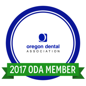2017 ODA Members