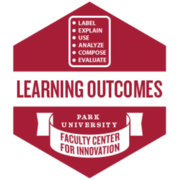 Learning Outcomes (Share)