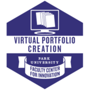 Virtual Portfolio Creation (Learn)