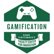 Gamification (Do)