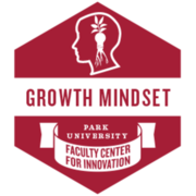 Growth Mindset (Share)