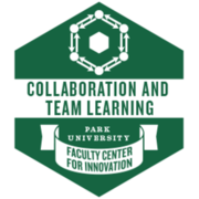 Collaboration and Team Learning (Do)