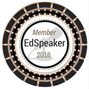 EdSpeakers