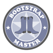 Bootstrap Master