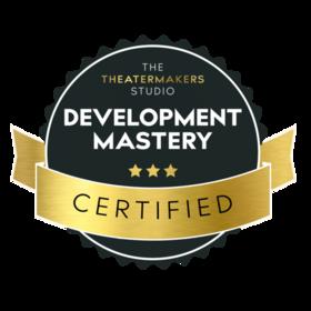 Development Mastery Certified