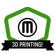 3D Printing Basic