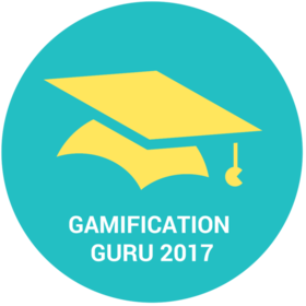 Gamification Guru 2017