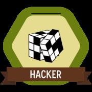 Keyword Hacker